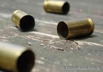 Jovem é assassinado a tiros durante comemoração em Faxinal - TNOnline - TNOnline
