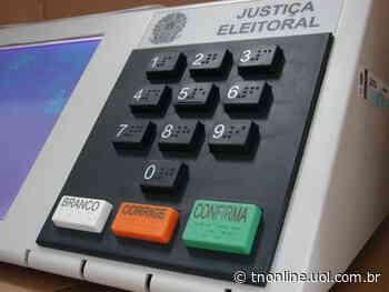 Confira os vereadores eleitos em Faxinal - TNOnline - TNOnline