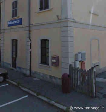 Le minoranze di Luserna San Giovanni e di Bricherasio chiedono a Cirio certezze sul treno - TorinOggi.it