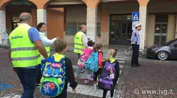 """Albissole e Loano, un concorso per gli studenti che si recano scuola in modo """"green"""" - IVG.it"""