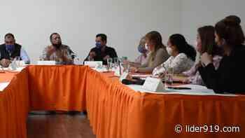 Queda firme sentencia contra el alcalde de Zapotlanejo, Héctor Álvarez, por violencia política - Líder Informativo