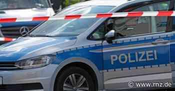 Eberbach: Zwei Männer nach gefährlicher Körperverletzung in Haft - Rhein-Neckar Zeitung