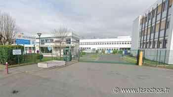 Val-d'Oise : PPG Sealants Europe fermera son usine de Bezons l'an prochain - Les Échos