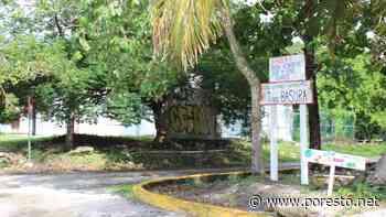 Comunidad lleva más de 50 años olvidada en Tulum - PorEsto