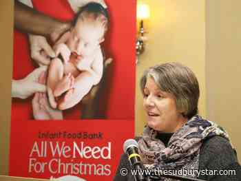 All We Need for Christmas campaign launches