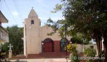 Por irregularidad en pago de energía suspendida exalcaldesa de Arroyohondo - Caracol Radio
