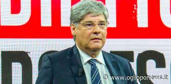 """Le telecamere di """"Dritto e Rovescio"""" (con Del Debbio) a Casalmaggiore per la crisi C... - OglioPoNews"""