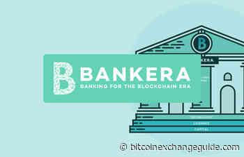 HitBTC Exchange Adds Bankera BNK Token to Crypto Trading Platform - Bitcoin Exchange Guide