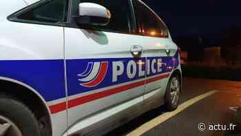 Bry-sur-Marne. Une femme victime de violences conjugales, son mari interpellé dans un restaurant - actu.fr