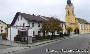 Traditionsgeschäft in Zandt macht dicht - Mittelbayerische