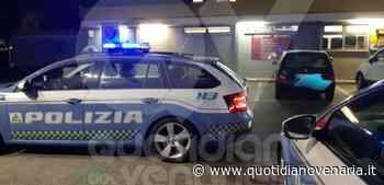 TORINO-VENARIA - 6 chilometri contromano in tangenziale: la polizia ferma un 73enne - QV QuotidianoVenariese