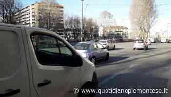 Smog. Comune di Venaria Reale chiede di rivedere il blocco dei diesel fino a euro 5 - Quotidiano Piemontese