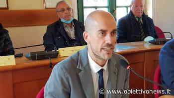 VENARIA REALE – Il Sindaco Fabio Giulivi lancia un appello ai venariesi - ObiettivoNews