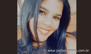 Mulher é assassinada pelo ex-companheiro em Manhumirim - Portal Caparaó