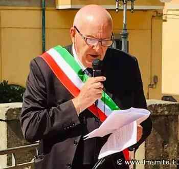 """Frascati, il sindaco Mastrosanti ricorda Luciano Vergati: """"Perdita insanabile"""" - ilmamilio.it - L'informazione dei Castelli romani"""