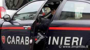 Frascati: provano a scassinare la colonnina dell'autolavaggio, arrestati dai carabinieri - ilmamilio.it - L'informazione dei Castelli romani