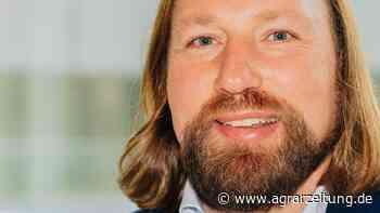 """Interview mit Anton Hofreiter: """"Ich bin gegen schwache Eco-schemes"""" - agrarzeitung online"""