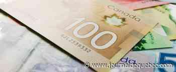 Environ 1,5 million de Québécois n'auraient pas un revenu suffisant pour bien vivre