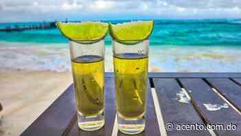 Tequila sortea la pandemia: México incrementa producción y exportación - Acento
