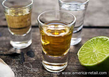 Tequila sortea pandemia: se incrementa producción y exportación - América Retail
