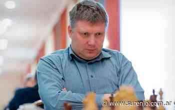 Shirov es el campeón en Villa Martelli - El Sureño