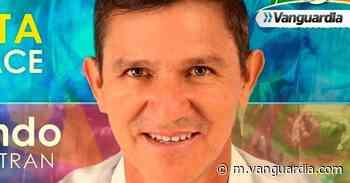 Anulan elección de Nelson Ortiz como alcalde de Simacota - Vanguardia