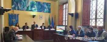 A Cavriglia sboccia Motumundi, la prima edizione del festival su clima e ambiente - Greenreport: economia ecologica e sviluppo sostenibile