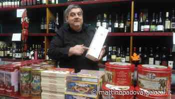 Coronavirus, è morto Gianluca Tomanin, storico ristoratore di Montagnana - Il Mattino di Padova
