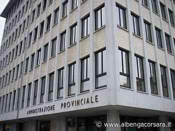 Savona, incontro sul Servizio di Gestione dei Rifiuti del Bacino Provinciale - AlbengaCorsara News