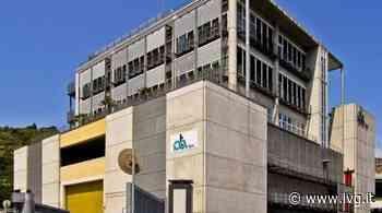 ATA Savona, conto alla rovescia per l'attesa gara: nuovo partner nella gestione rifiuti - IVG.it
