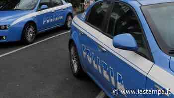 Misure anti Covid: controlli a tappeto della polizia a Savona - La Stampa