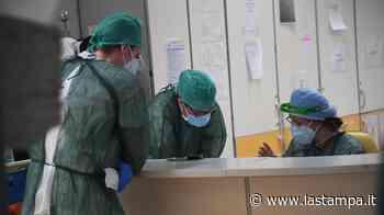 Savona, corso incompleto: 12 sanitari senza le ore di tirocinio - La Stampa
