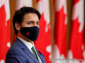 Tom Mulcair: As provinces fall short in fighting COVID, we need Ottawa - Montreal Gazette