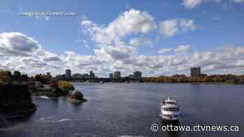 Cool temperatures on the way for Ottawa - CTV News Ottawa