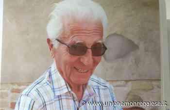 Dogliani: addio a Renato Veglio, memoria storica di borgata Santa Lucia - Unione Monregalese