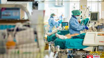 Oltre 500 ricoveri tra San Gerardo e Desio, in ospedale ancora pazienti in attesa di un letto - MonzaToday