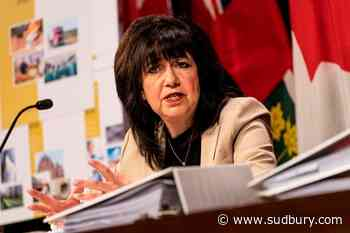 Ontario auditor to release value-for-money audits related to the environment