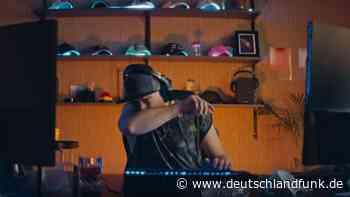 """Regierungskampagne """"Besondere Helden"""" - Viel Getöse um ein paar lustige Videos - Deutschlandfunk"""