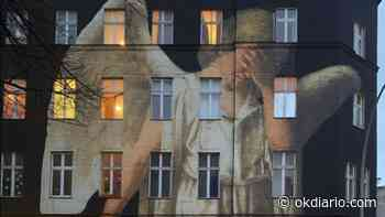Julien de Casabianca: El arte neoclásico en los edificios - OKDIARIO