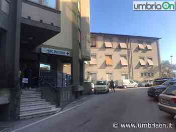 Lions Narni-Amelia dona 5 mila euro per l'assistenza sanitaria - umbriaON