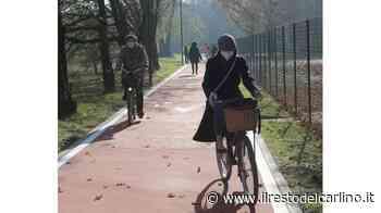 Ubersetto-Formigine in bici Arriva l'ok alla nuova pista - Il Resto del Carlino