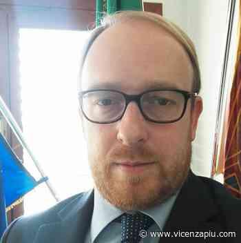 Chiampo, dubbi opposizione leghista su tenuta giunta Macilotti - Vicenza Più