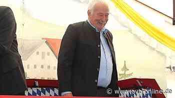 TSV Soyen muss sich mit Feier zum 50-jährigen Bestehen noch gedulden - ovb-online.de