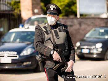 Concordia sulla Secchia: tentata truffa, i carabinieri cercano due donne su piccola auto bianca - sassuolo2000.it - SASSUOLO NOTIZIE - SASSUOLO 2000