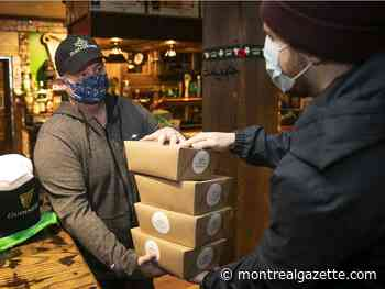 Beaconsfield's Shop Local initiative lifts businesses during pandemic
