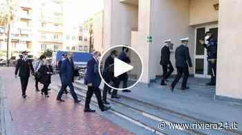 A Ventimiglia il Comitato di Ordine e Sicurezza, «Reati in calo: bisogna lavorare su percezione insicurezza - Riviera24