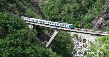 Cuneo-Ventimiglia, la ferrovia delle meraviglie prima nella classifica «Luoghi del cuore Fai» - Corriere della Sera