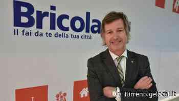 Bricolarge apre due superstore e fa 17 assunzioni: come candidarsi - Il Tirreno