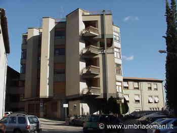 Narni e Amelia: sindacati presidio davanti agli ospedali: raccolte 1800 firme - Umbriadomani