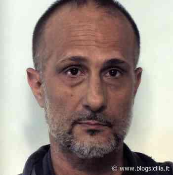 Fattorino della droga a domicilio, in manette 50enne di Aci Catena (FOTO) - BlogSicilia.it